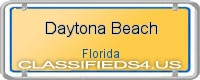 Daytona Beach board